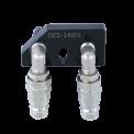 QCS-14001 | Croma Heatexchanger