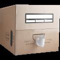 1 x Bag in Box de 20 L