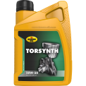 Torsynth 20W-50