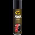 12 x 500 ml aerosol