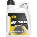 Antifreeze SP 16