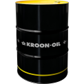Gear Oil Alcat 10W