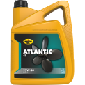 Atlantic 4T 25W-40