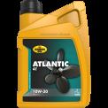 Atlantic 4T 10W-30