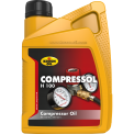 Compressol H 100