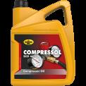 Compressol SCO 46