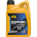 Gearlube Racing 75W-140