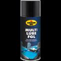 Multi Lube FGL H1