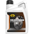 Drauliquid-LV Super DOT 4