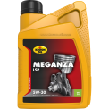 Meganza LSP 5W-30