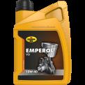 Emperol 10W-40 VD