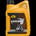 Emperol 5W-40 VD