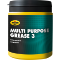 Multi Purpose Grease 3