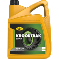 Kroontrak Super 15W-30