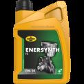Enersynth FE 0W-20