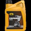 Emperol Diesel 10W-40