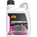 Antifreeze SP 12