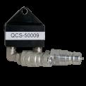 QCS-50009 | Z856 | BMW ZF 8-traps 17mm