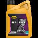 Seal Tech 5W-30