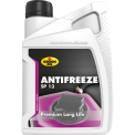 Antifreeze SP 13