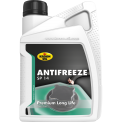 Antifreeze SP 14