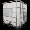 1 x 999 升 IBC 桶