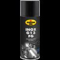 Inox G13 FG
