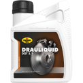 Drauliquid DOT 5.1