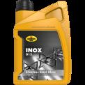 Inox G13