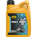 Poly Tech 10W-40
