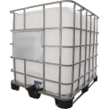 1 x IBC-контейнер емкостью 999 л