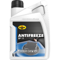Antifreeze SP 11