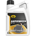 Antifreeze SP 15