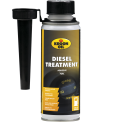 Diesel Treatment
