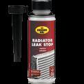 Radiator Leak Stop