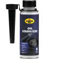 Oil Stabilizer