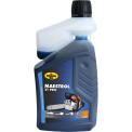 Maestrol 2T Pro