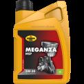 Meganza MSP 5W-30