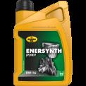 Enersynth FE 0W-16