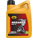 Meganza MSP FE 0W-20