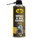 Intake & EGR Cleaner