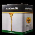 Neutralizer Oil Pro