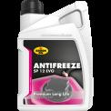 Antifreeze SP 12 EVO