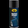 12 x 400 ml aerosol