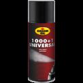 12 x 300 ml aerosol