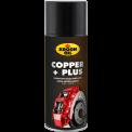 Copper + Plus