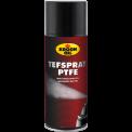 Tefspray PTFE