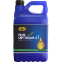 Fuel Optimum 4T Ex Duty