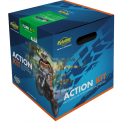 Action Kit Biodegradable