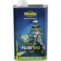 Action Fluid Bio